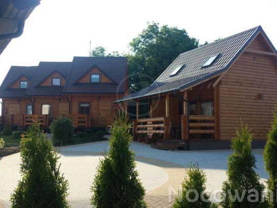 106-rewal-domki-letniskowe-sawinda