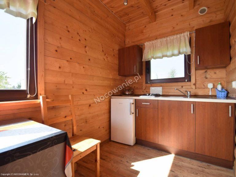 112-rewal-domki-letniskowe-sawinda