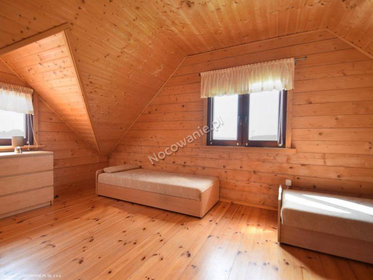 114-rewal-domki-letniskowe-sawinda