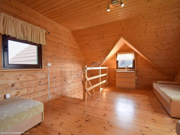 115-rewal-domki-letniskowe-sawinda