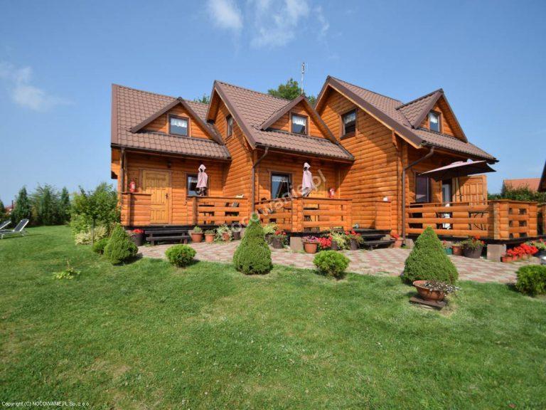 116-rewal-domki-letniskowe-sawinda
