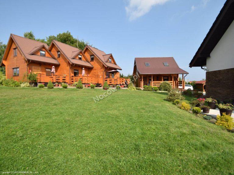 117-rewal-domki-letniskowe-sawinda