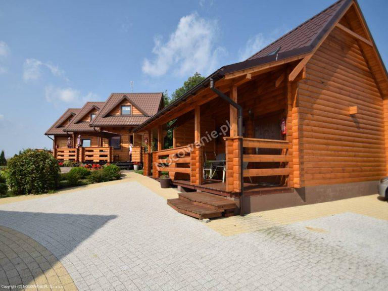 118-rewal-domki-letniskowe-sawinda