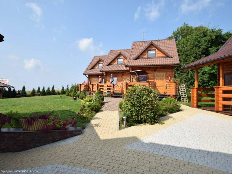 119-rewal-domki-letniskowe-sawinda