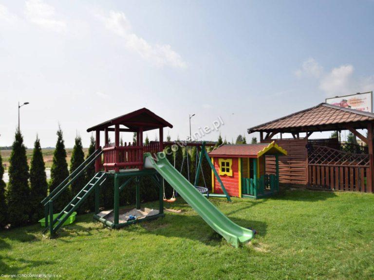 120-rewal-domki-letniskowe-sawinda