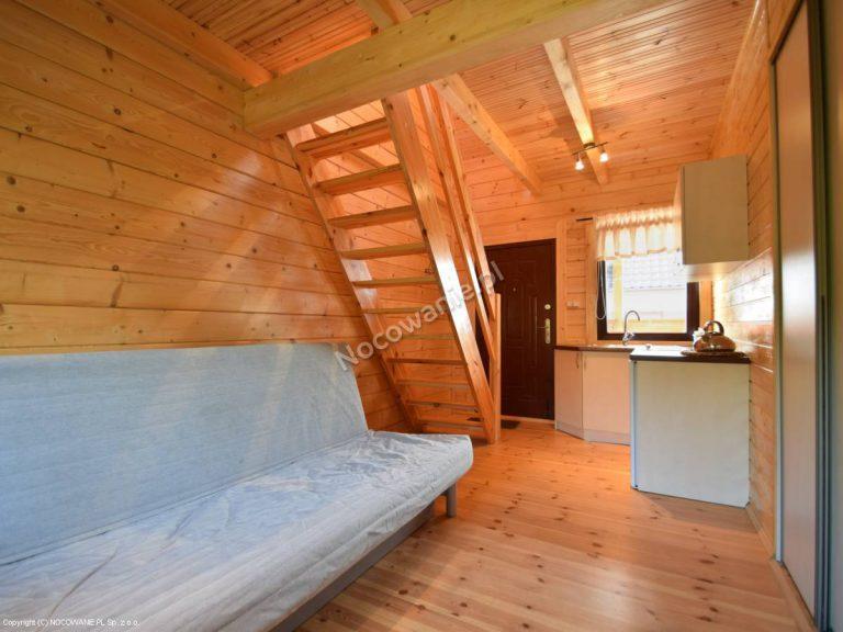 122-rewal-domki-letniskowe-sawinda
