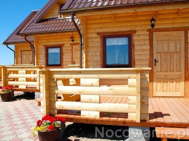 30-rewal-domki-letniskowe-sawinda