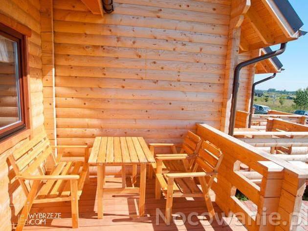 35-rewal-domki-letniskowe-sawinda