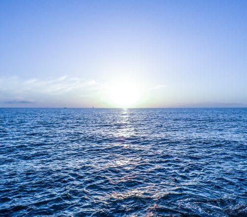 blue-sky-blue-water-bright-706484